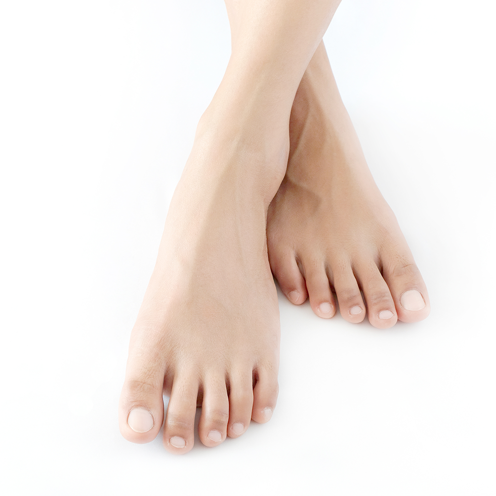 Wildes eingewachsener fleisch zehennagel Eingewachsener Fußnagel