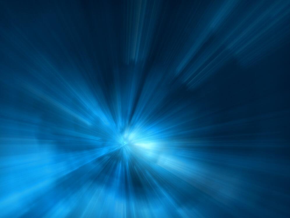 Blaulichttherapie